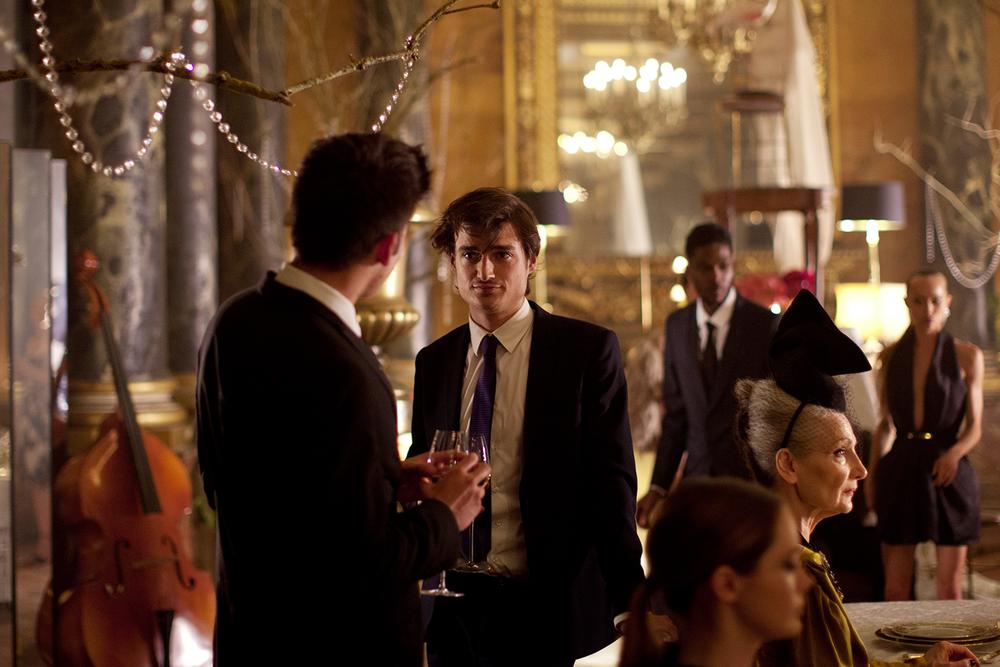 Ritz_Paris_pierre_bouttier_film_reouverture_14.png