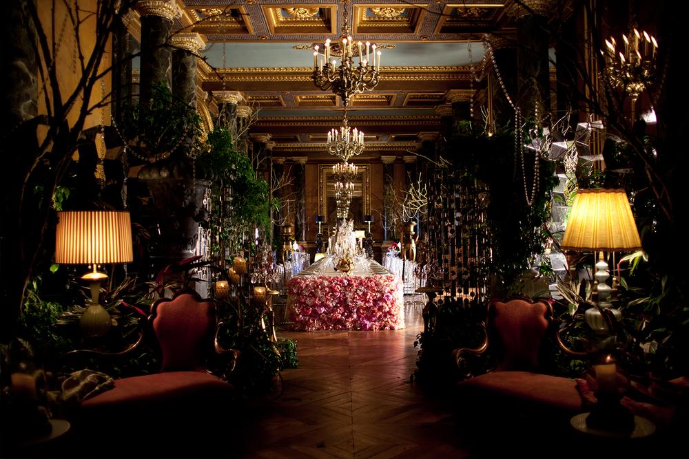 Ritz_Paris_pierre_bouttier_film_reouverture.png