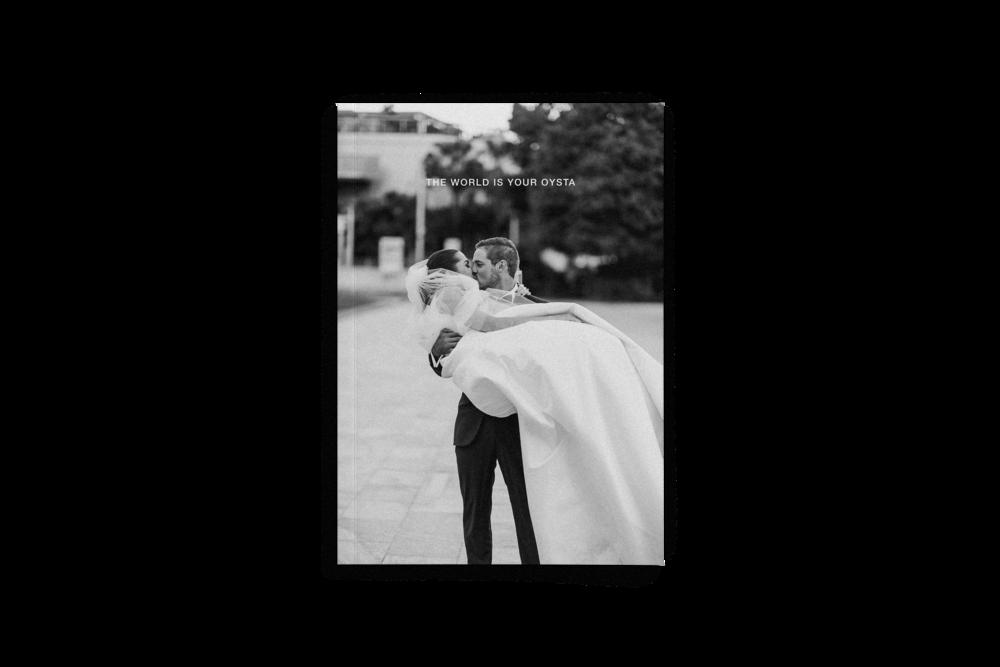B&A---Rebecca-Flynn-Cover.png