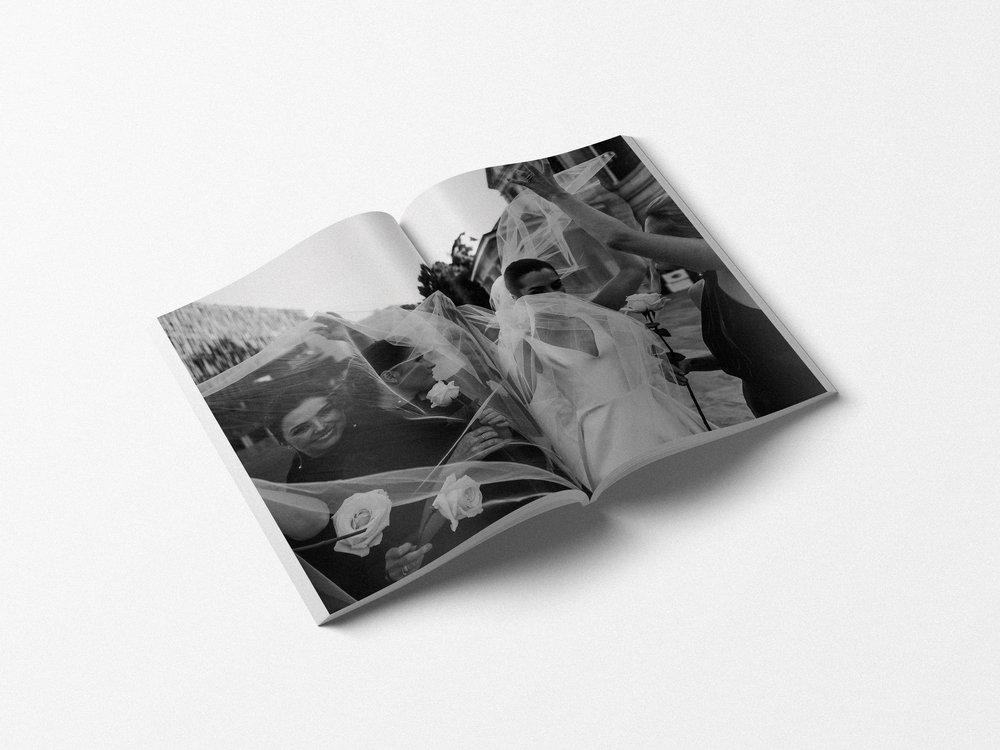 B&A-Rebecca-Flynn - Internal_5.jpg