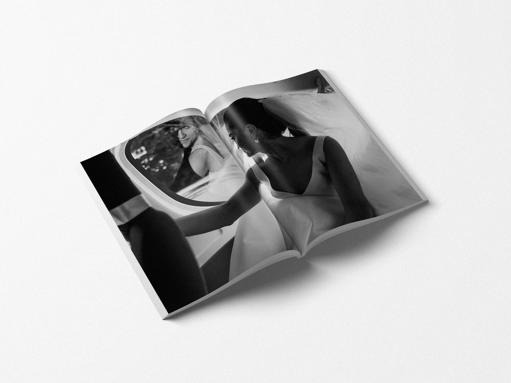 B&A-Rebecca-Flynn - Internal_6.jpg