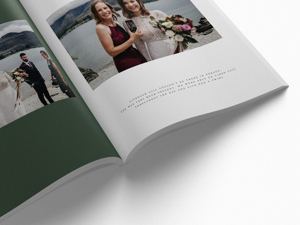 Kelly-Chris-Wedding-Zine-Cover-Internal-Page-1.png