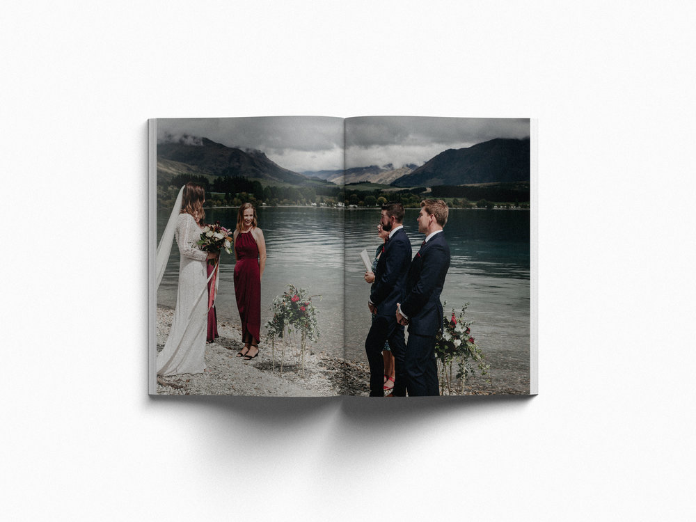 Kelly-Chris-Wedding-Zine-Cover-Internal-Page-4.png