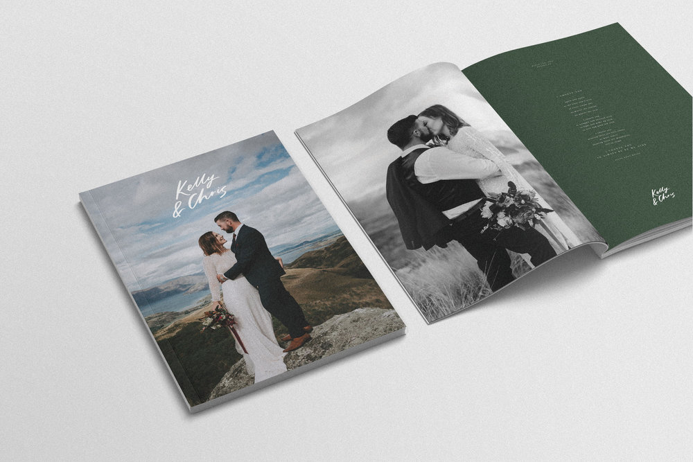 Kelly-Chris-Wedding-Zine-First-Pages.jpg