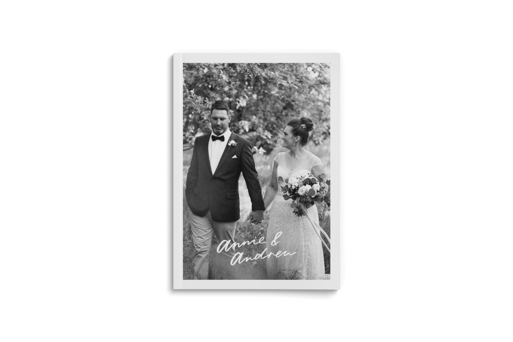 Annie-Andrew-Wedding-Zine-Cover-Front.png