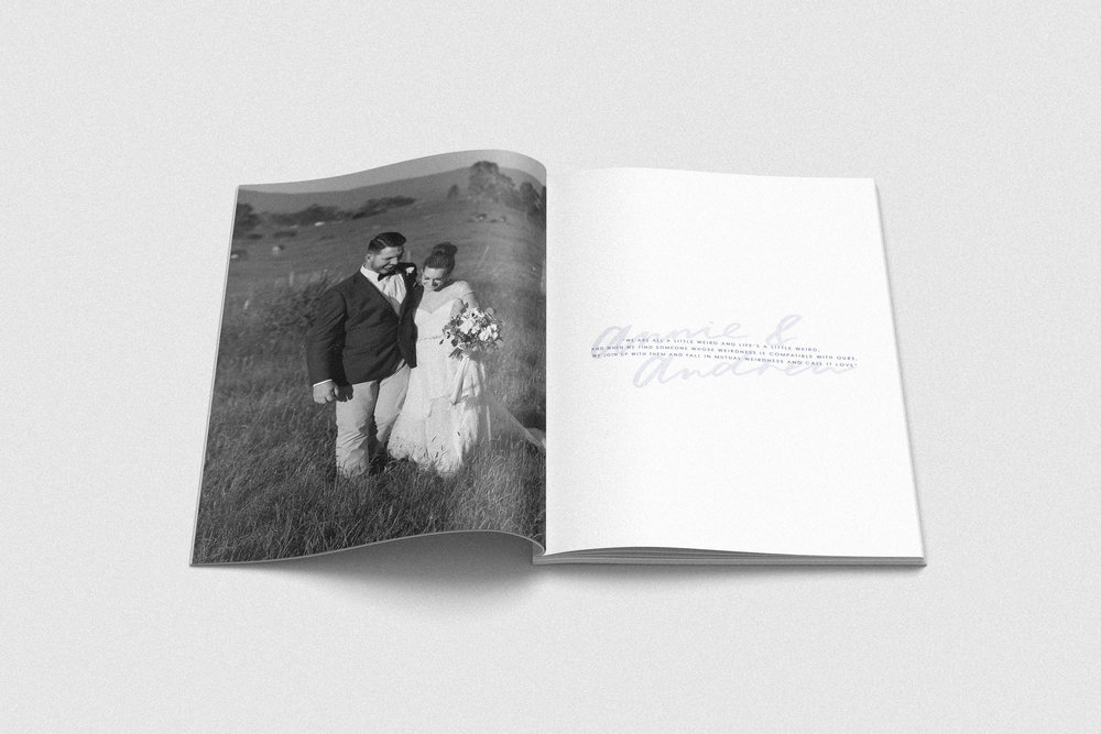 Annie-Andrew-Wedding-Zine-Insdie-Cover.jpg