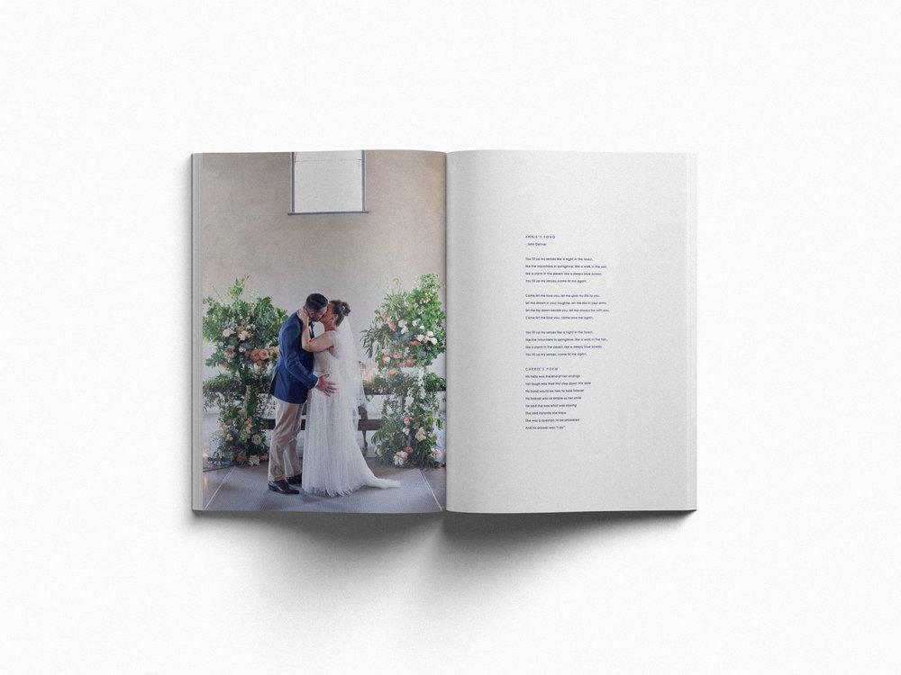 Annie-Andrew-Wedding-Zine-Internal-Page-2.jpg