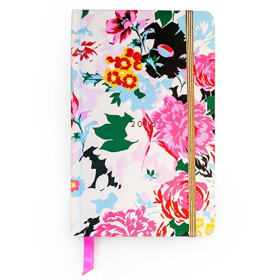 new-site_product-shot_agenda-cover_florabunda.jpg