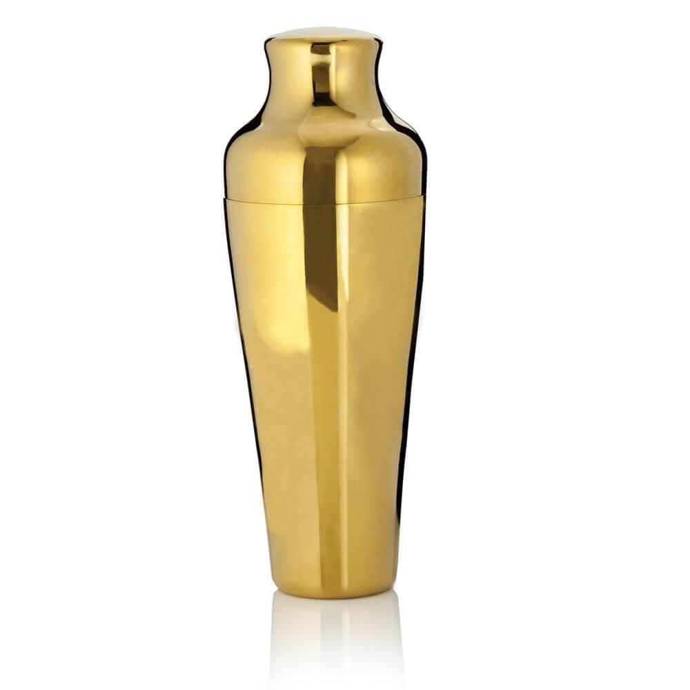 Gold-Cocktail-Shaker.jpg