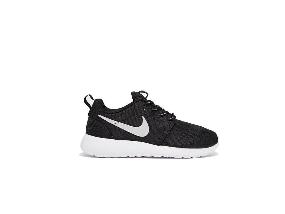 Nike-Roche-Run.002.jpeg