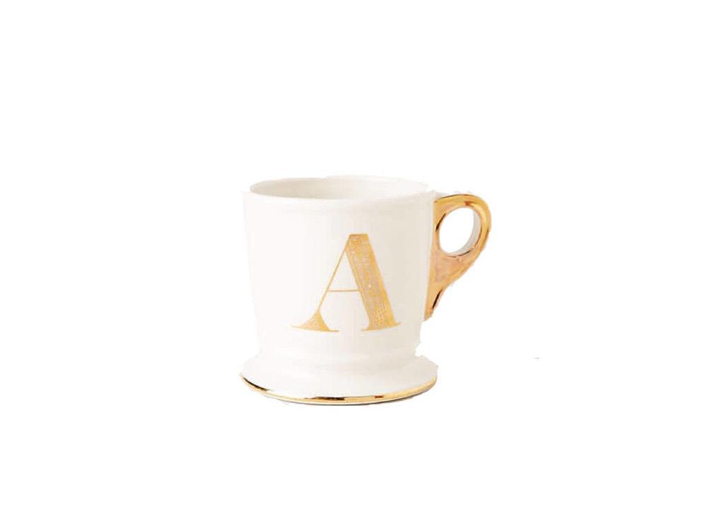 Golden-Monogram-Mug.001.jpeg