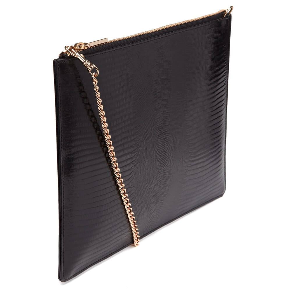 Whistleivington-lizard-clutch-bag-product-1-27238437-2-848523248-normal.jpeg