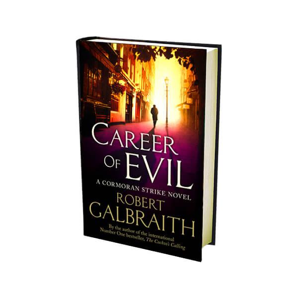 Career-of-Evil.jpg