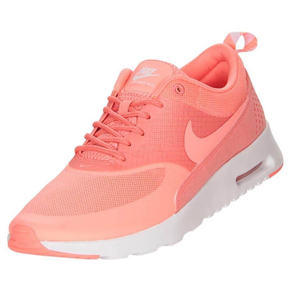 Nike-Thea.jpg