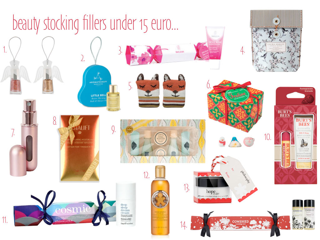 beauty stocking fillers.001