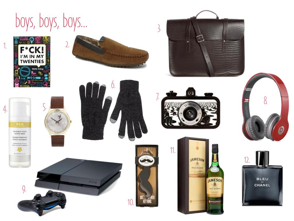 boys, boys, boys (gift guide).001