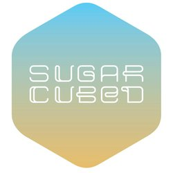 Sugarcubed