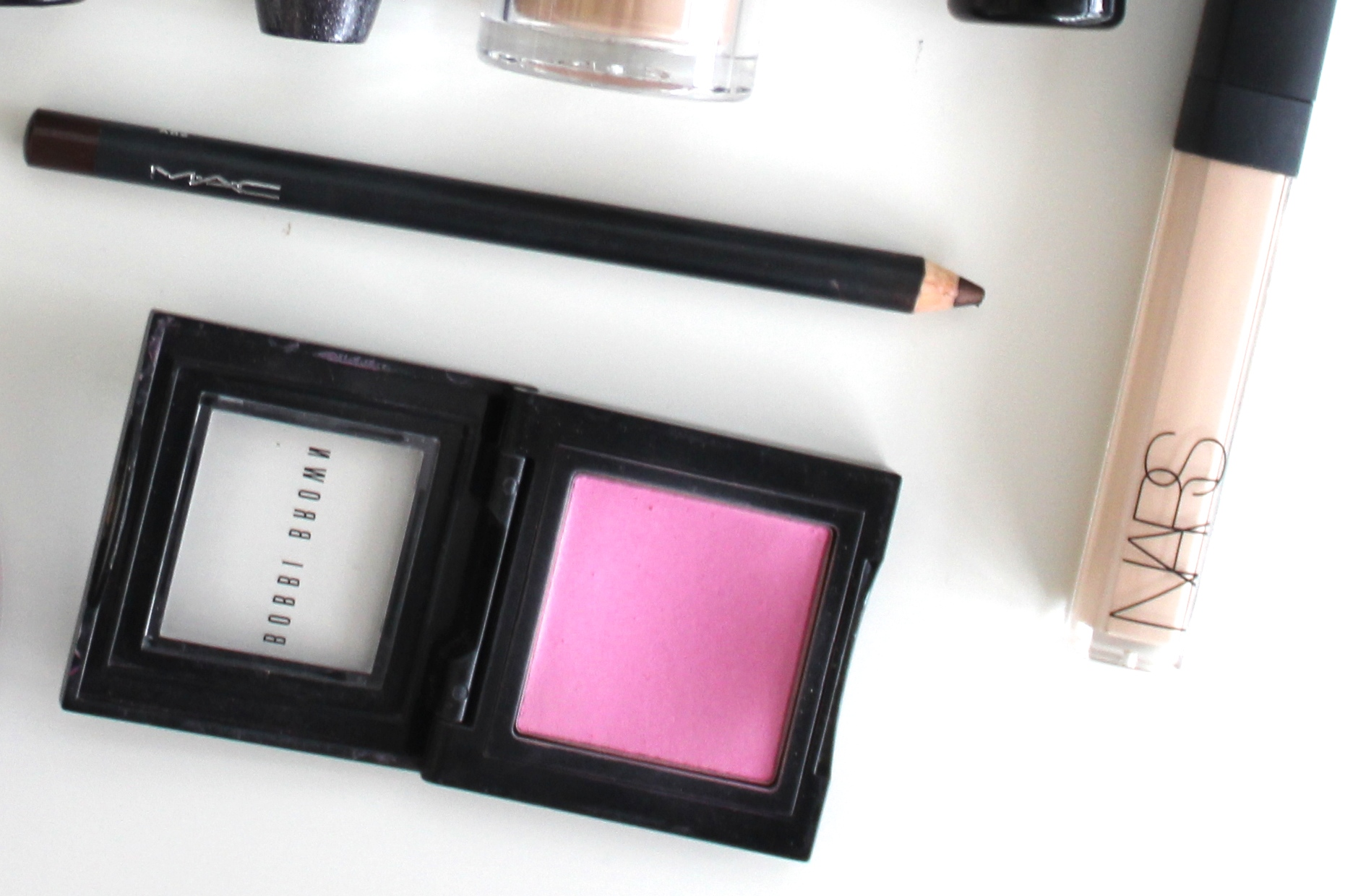 Best of Beauty | Make-up Must-Haves