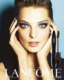 Lancome Hypnose Mascara is Ten Years Old