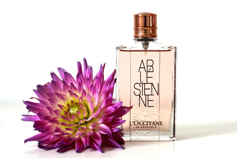 L'Occitane Arlésienne Perfume