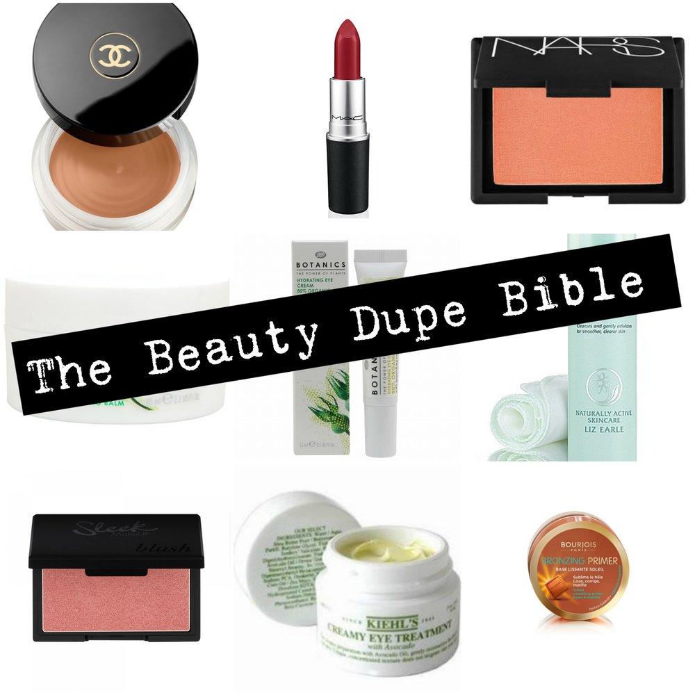 BeautyDupeBible.jpg.jpg