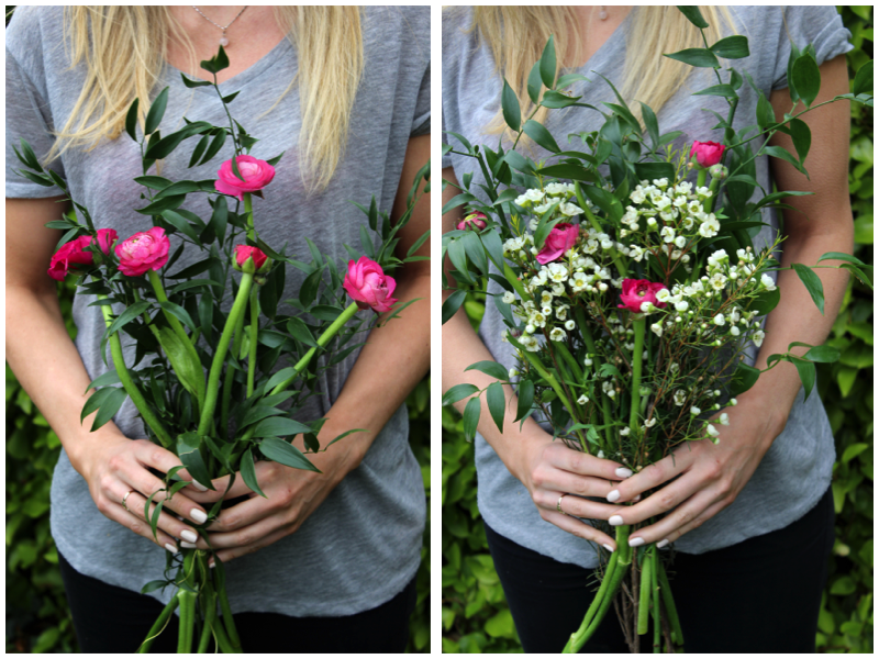 Mother's Day Edit | Blooms on a Budget