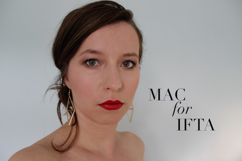 MAC for IFTA 2015