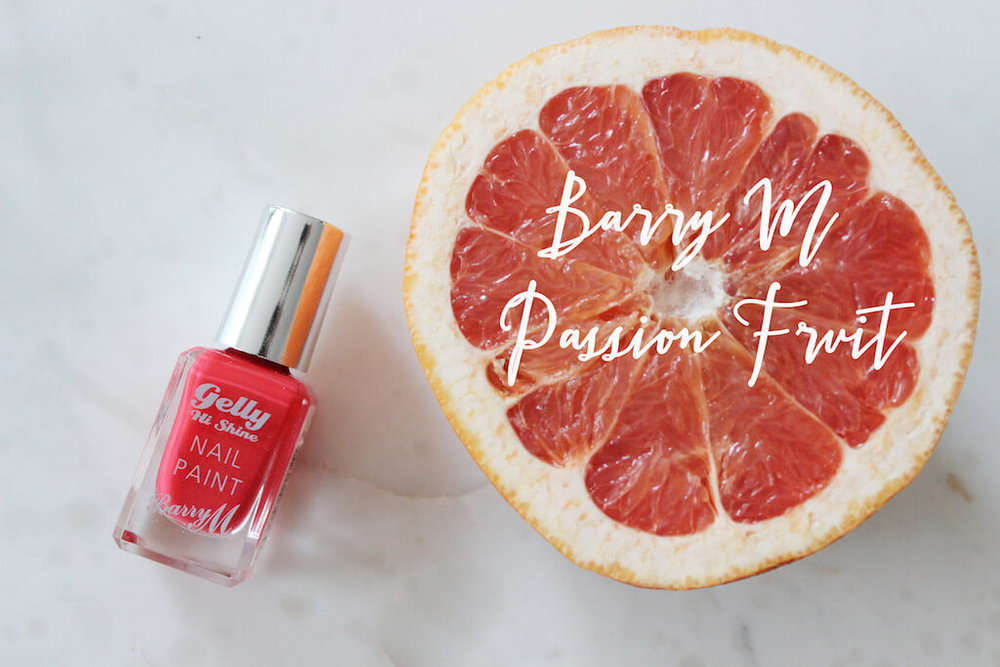 Barry-M-Passion-Fruit.jpg