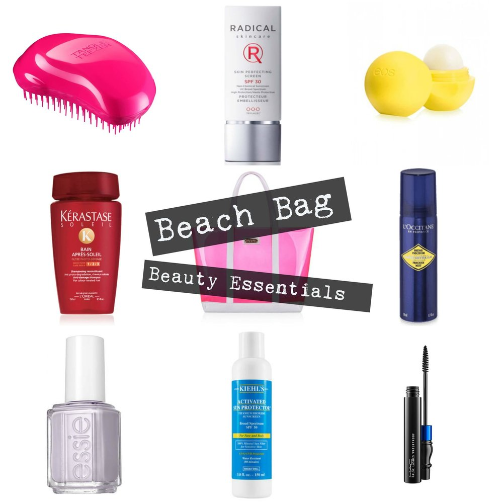 Beach-Bag-Beauty1.jpg