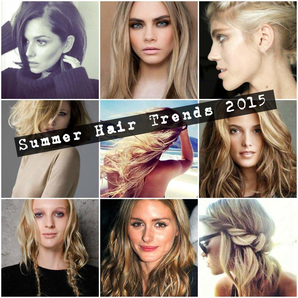 Summer-Hair-Trends-2015.jpg