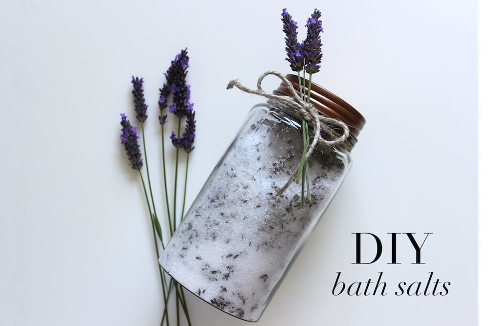 DIY-Relaxing-Lavender-Bath-Salts2.jpg