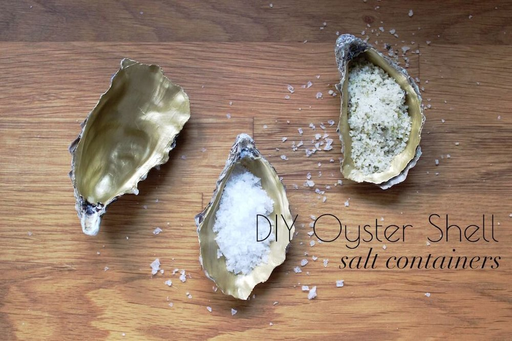 Gold-Oyster-Shell-DIY.jpg