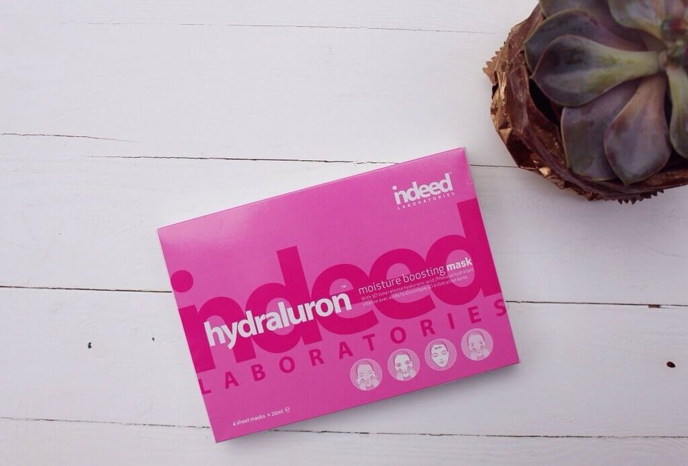 Hydraluron-Sheet-Mask-1024x7681.jpg