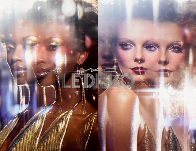MAC-Le-Disco-Summer-2015-Collection