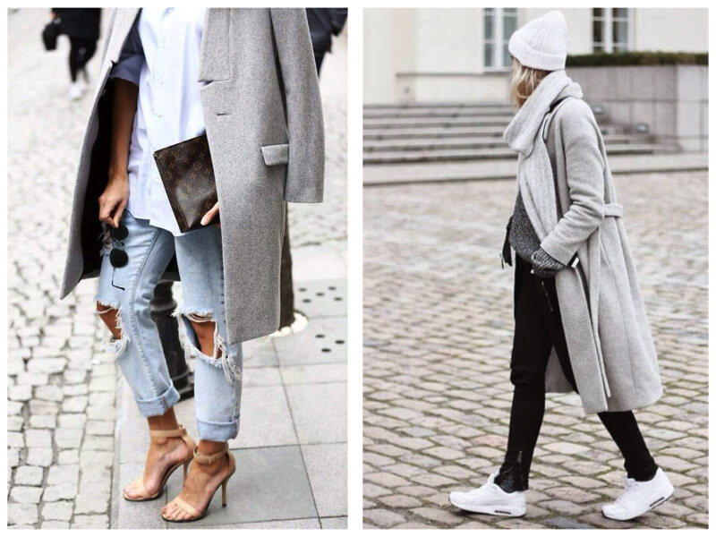 The-grey-coat-featured-image.jpg