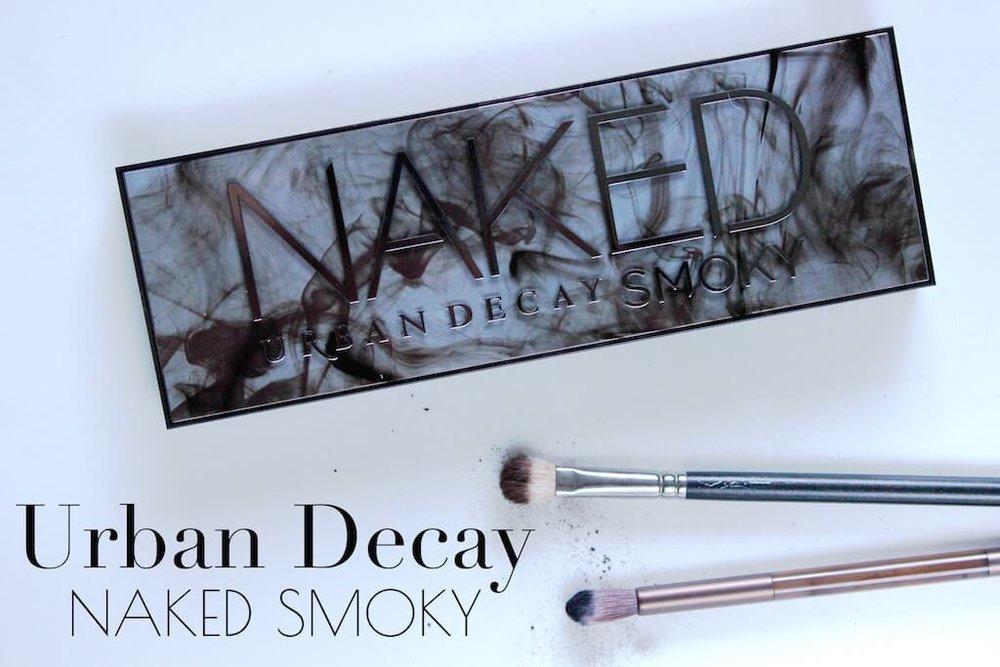 UD-Naked-Smoky-1.jpg