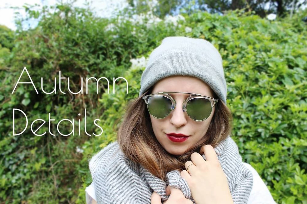 Autumn-Details1.jpg