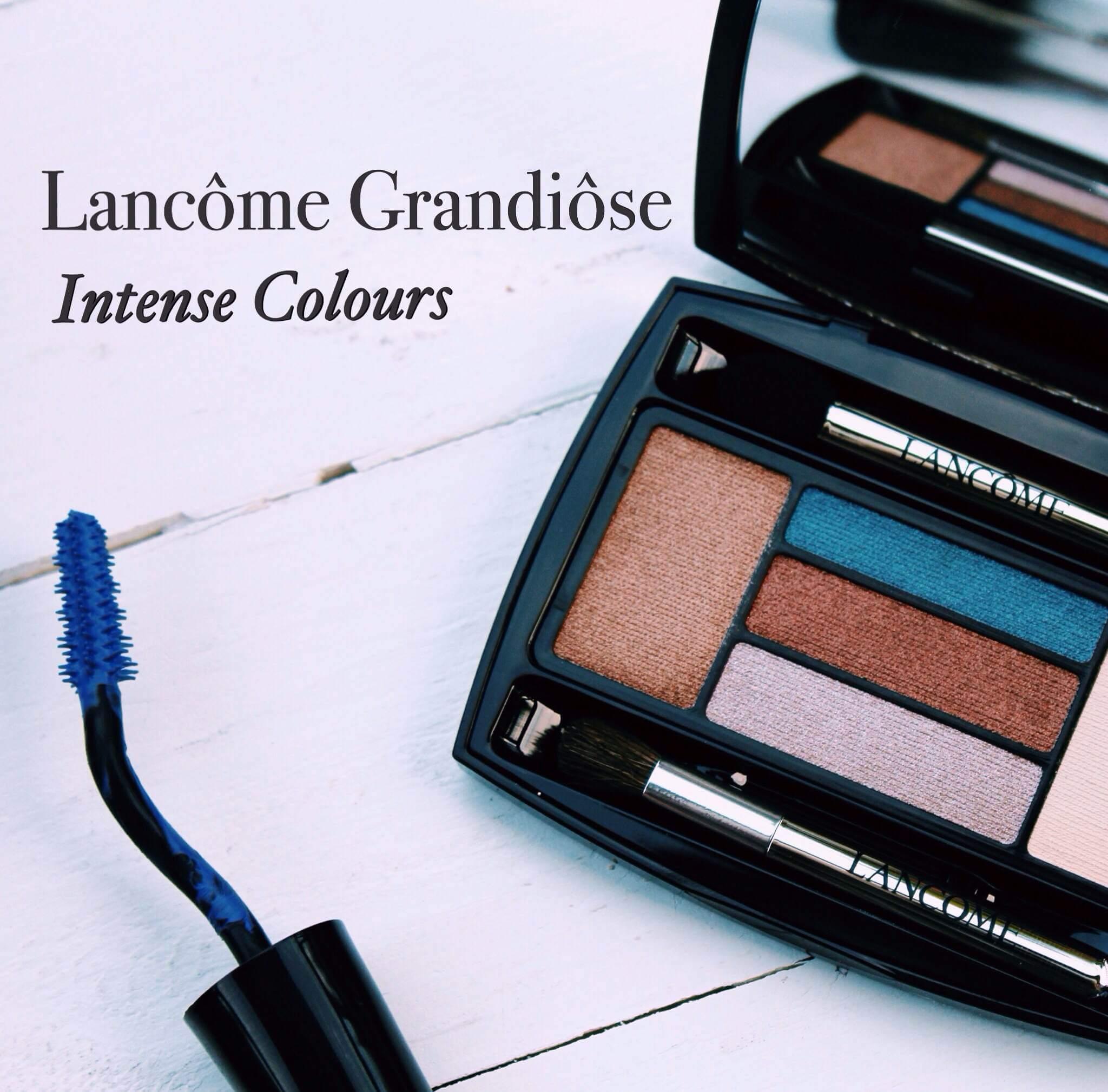 Lancome Grandoise