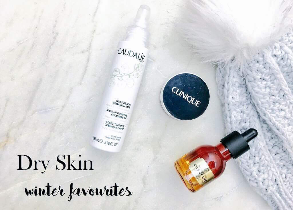 Dry Skincare Winter (2)