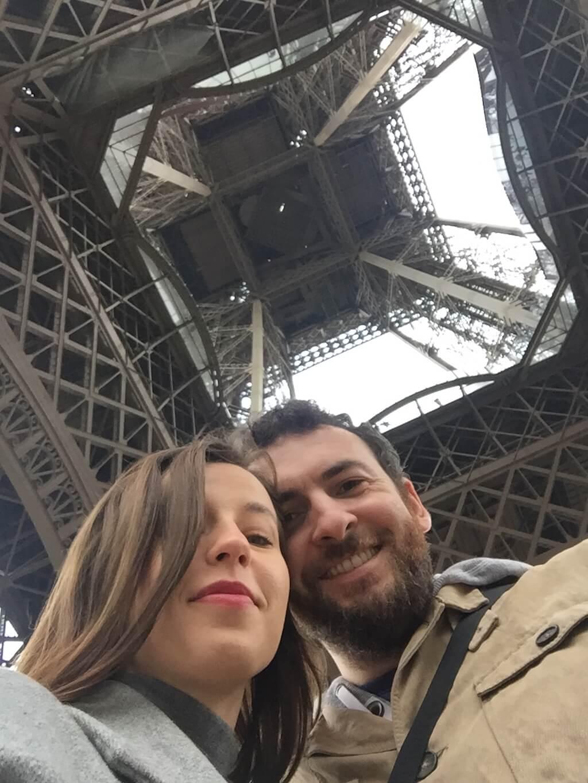 Paris Diaries   The City - Pink Elephant Blog travels -Paris City Guide