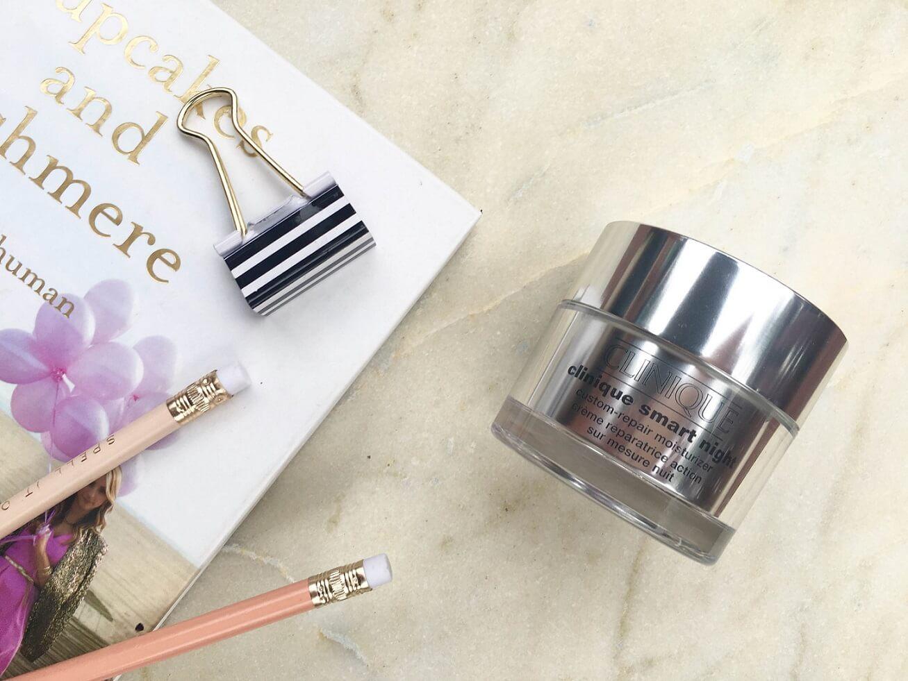 PinkElephantBlog Skincare