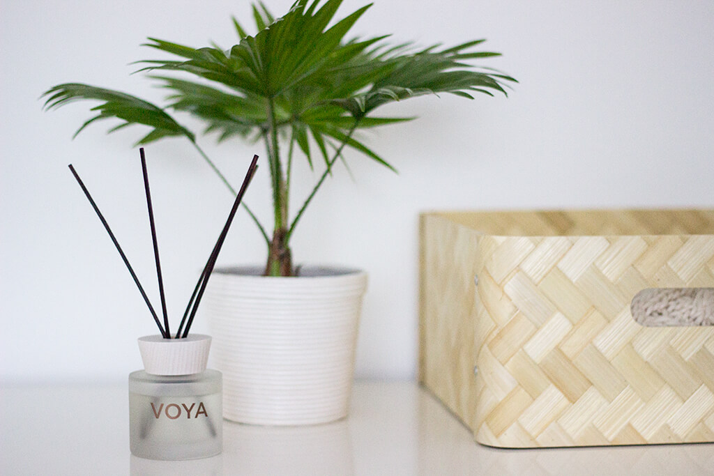 VOYA Oh So Scented Diffuser