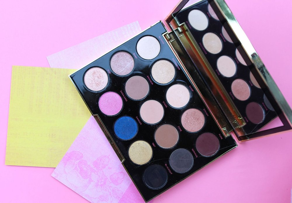 UD-Gwen-Stefani-Pallette-Review-Pink-Elephant-Blog.jpg