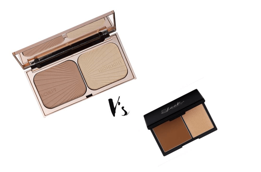 Beauty-Dupes.png
