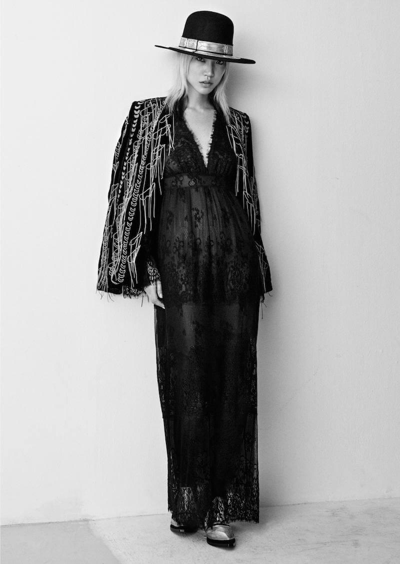 Studio-women-lookbook-high ress (9)