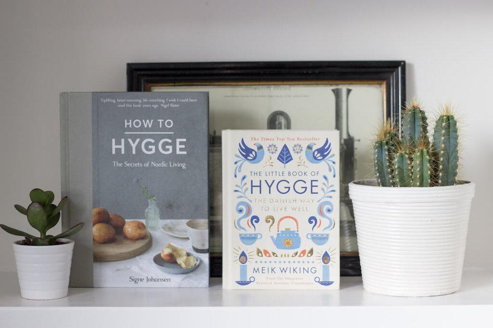 Hygge-Books.jpg