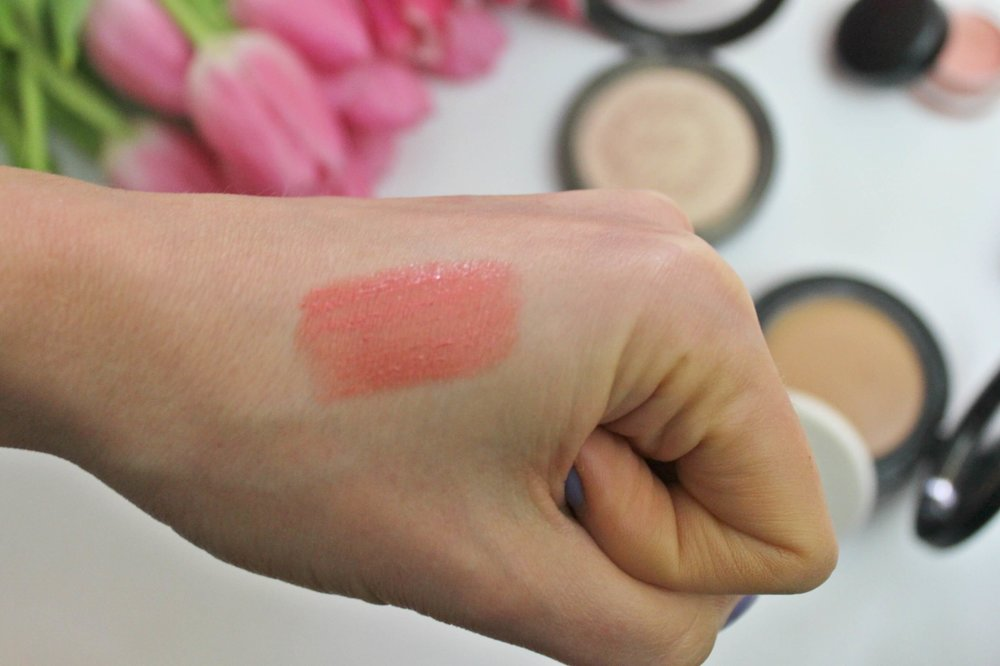 MAC-Summer-Lips-Swatch.jpg