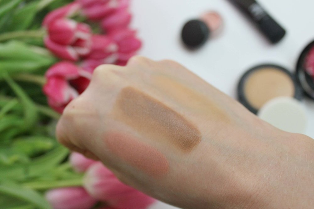 MAC-Swatches.jpg