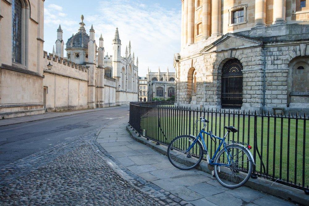 Oxford for website-6.jpg