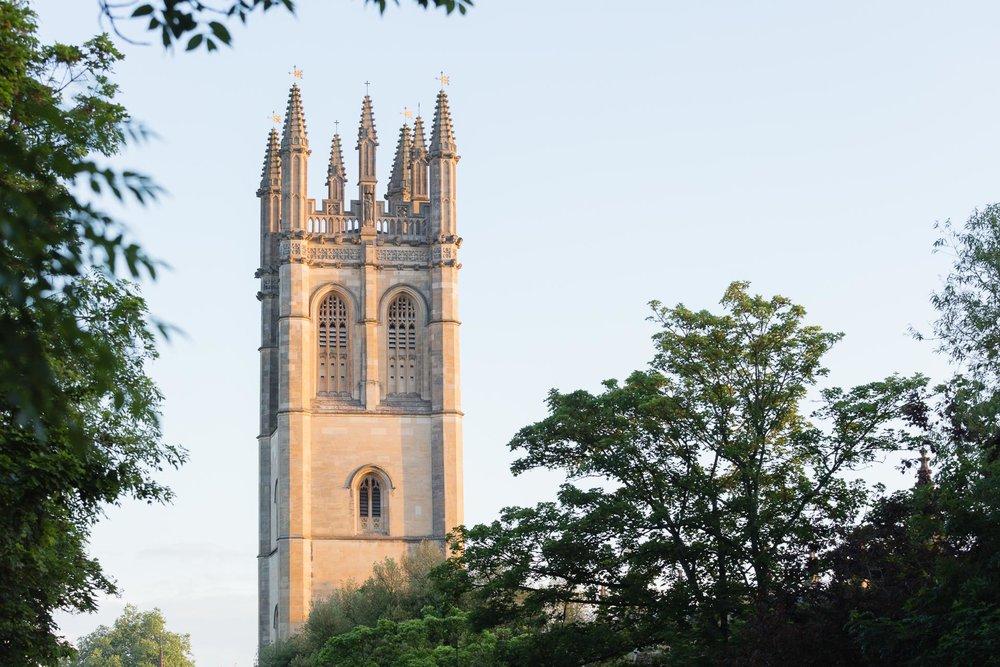Oxford for website-13.jpg
